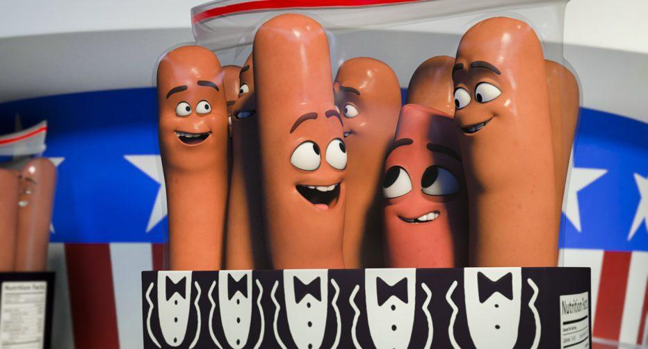 sausage-party-vita-segreta-di-una-salsiccia-2016-Greg-Tiernan-Conrad-Vernon-18.jpg
