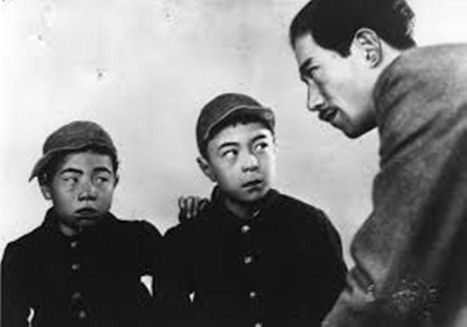 sono-nato-ma-1932-Yasujiro-Ozu-002.jpg