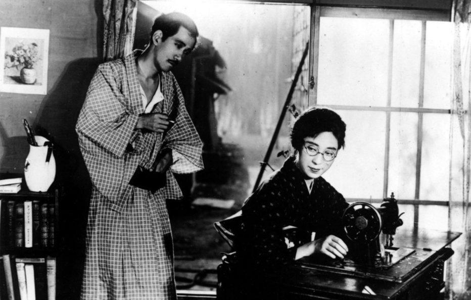 sono-nato-ma-1932-Yasujiro-Ozu-003.jpg