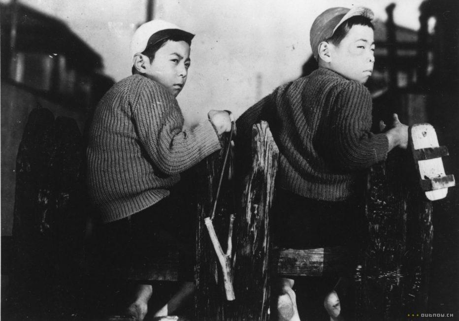 sono-nato-ma-1932-Yasujiro-Ozu-005.jpg