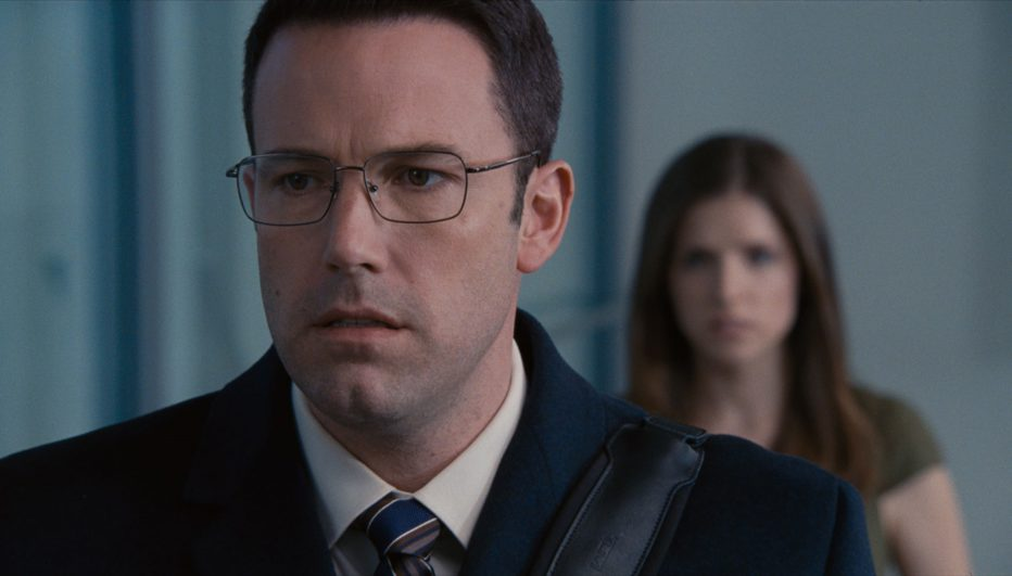 the-accountant-2016-Gavin-O-Connor-002.jpg