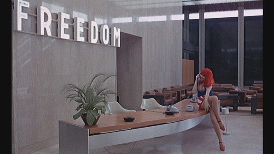 Evviva-la-liberta-1969-Mr-Freedom-William-Klein-09.jpg