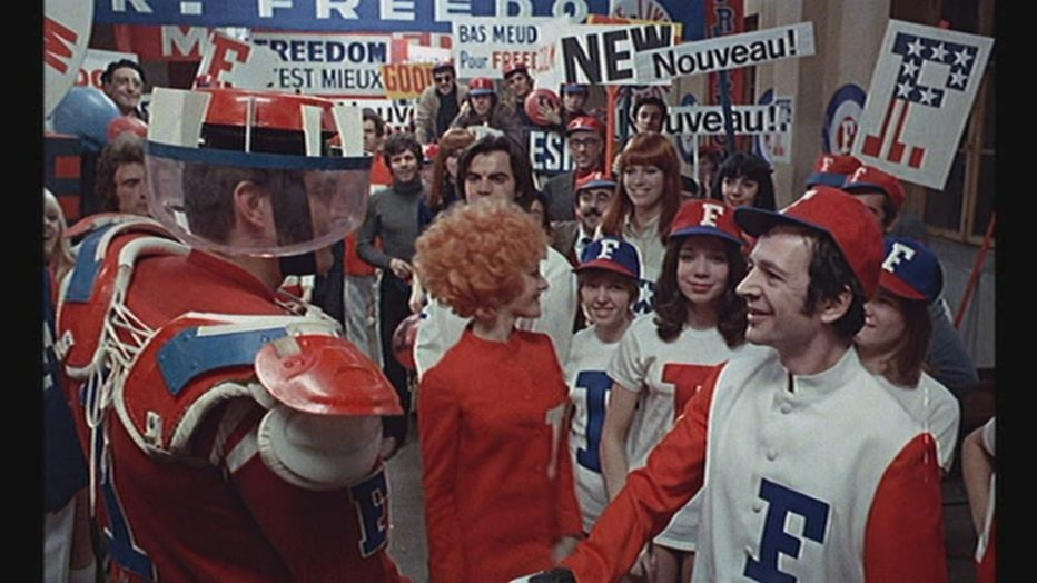 Evviva-la-liberta-1969-Mr-Freedom-William-Klein-12.jpg