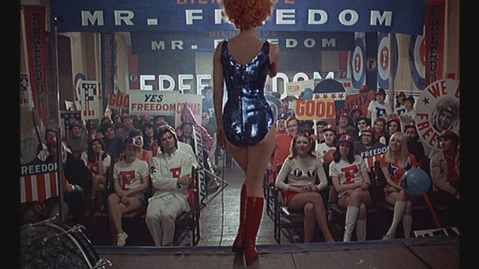 Evviva-la-liberta-1969-Mr-Freedom-William-Klein-13.jpg