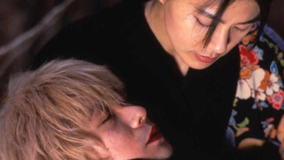 Pistol-Opera-2001-Seijun-Suzuki-01.jpg