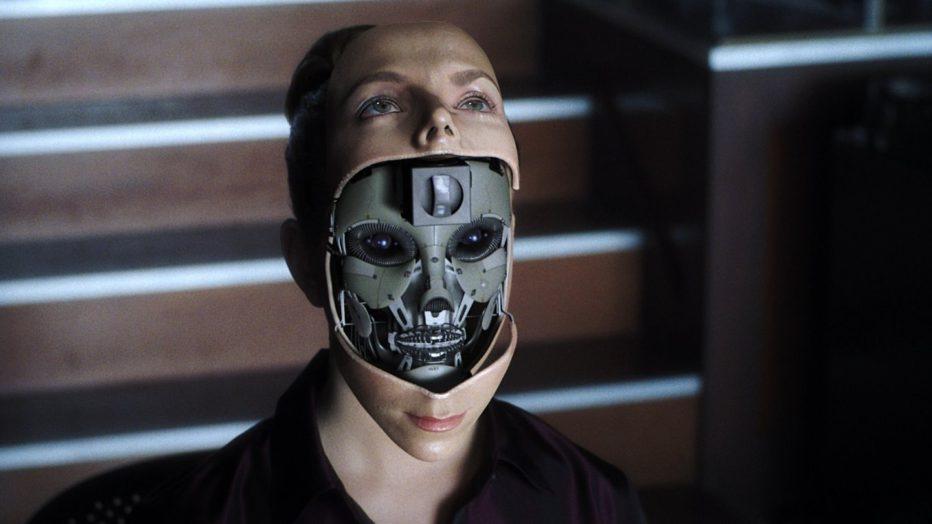 a-i-intelligenza-artificiale-2001-steven-spielberg-10.jpg