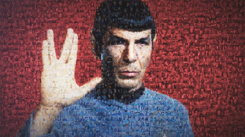 for-the-love-of-spock-2016-adam-nimoy-01.jpg
