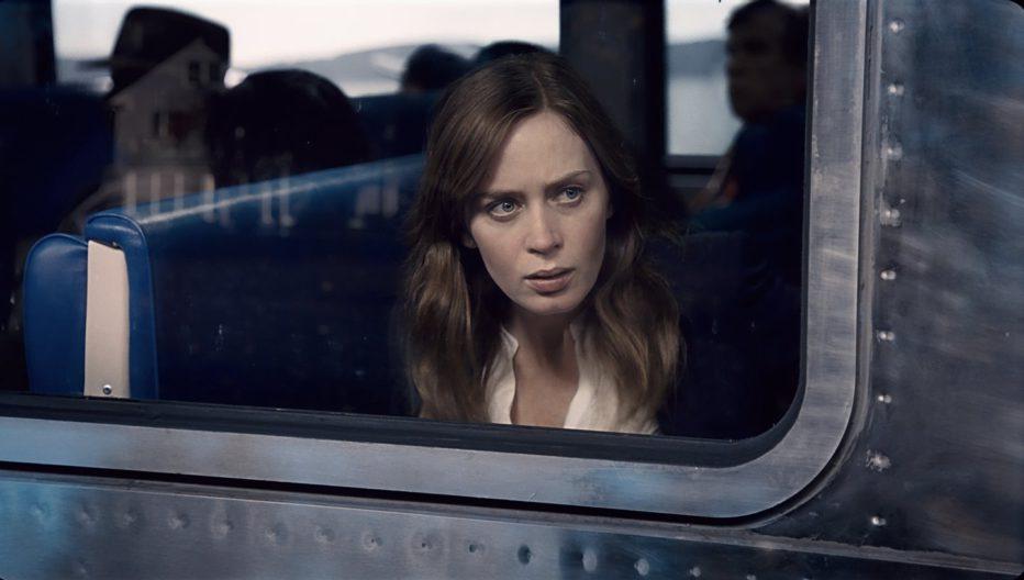 la-ragazza-del-treno-2016-tate-taylor-01.jpg