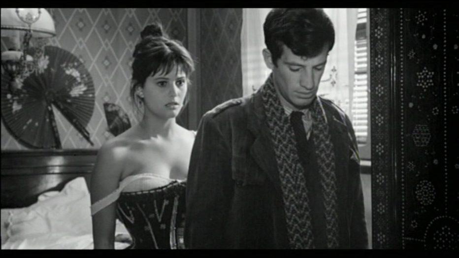 la-viaccia-1961-Mauro-Bolognini-012.jpg