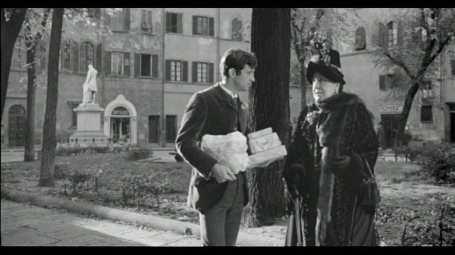 la-viaccia-1961-Mauro-Bolognini-013.jpg