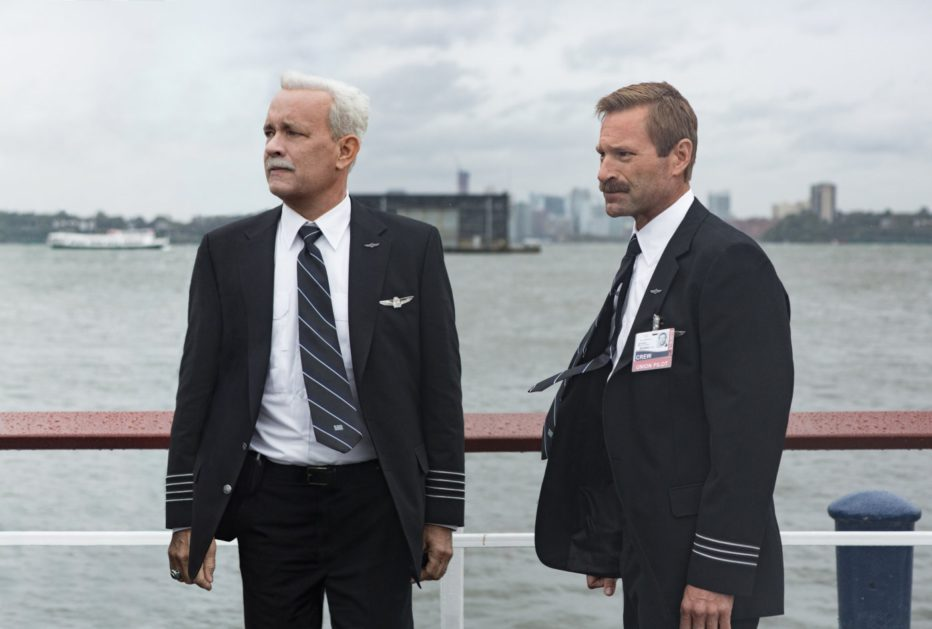 sully-2016-clint-eastwood-01.jpg
