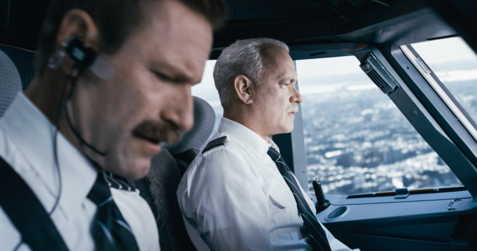 sully-2016-clint-eastwood-06.jpg
