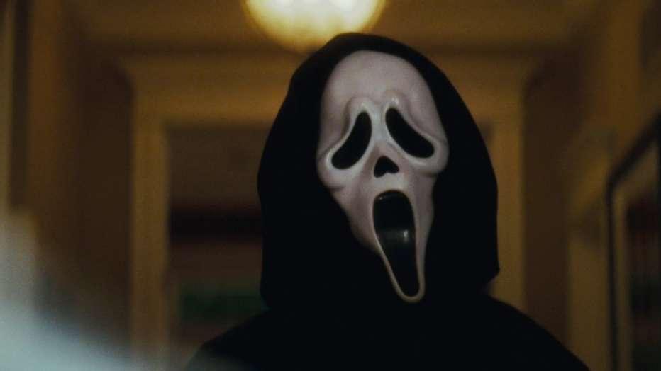 wes-craven-citazione-scream-05.jpg