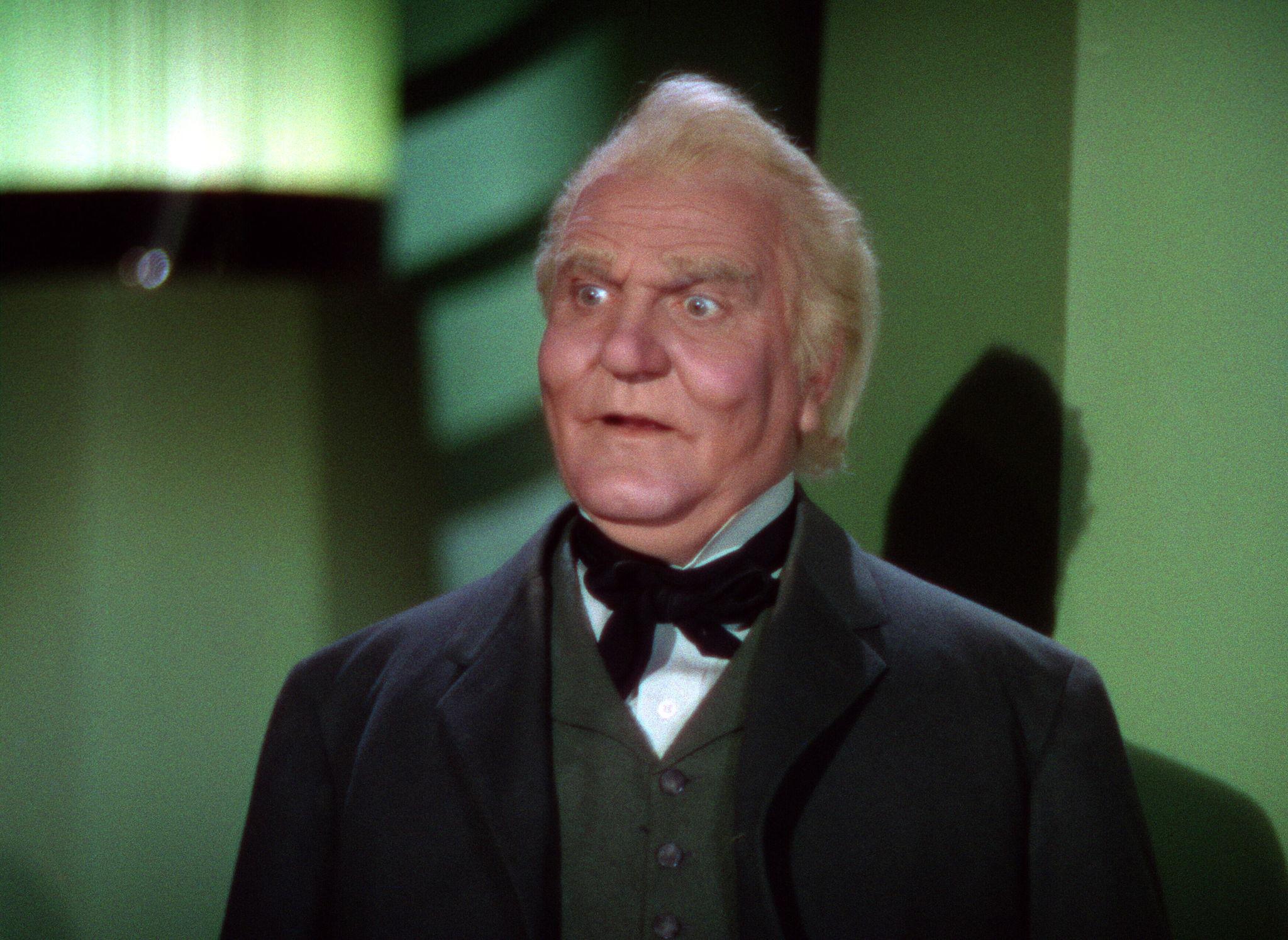 Il Mago Di Oz 1939 Di Victor Fleming Recensione