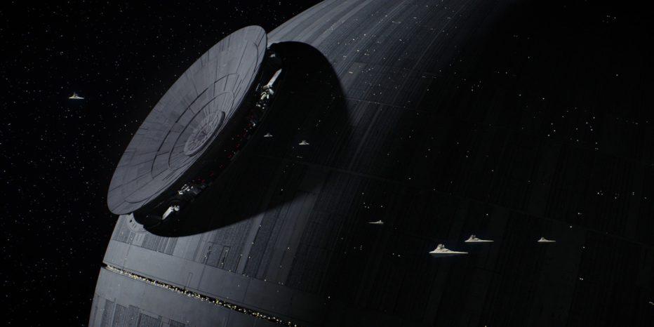 Rogue-One-A-Star-Wars-Story-2016-Gareth-Edwards-01.jpg