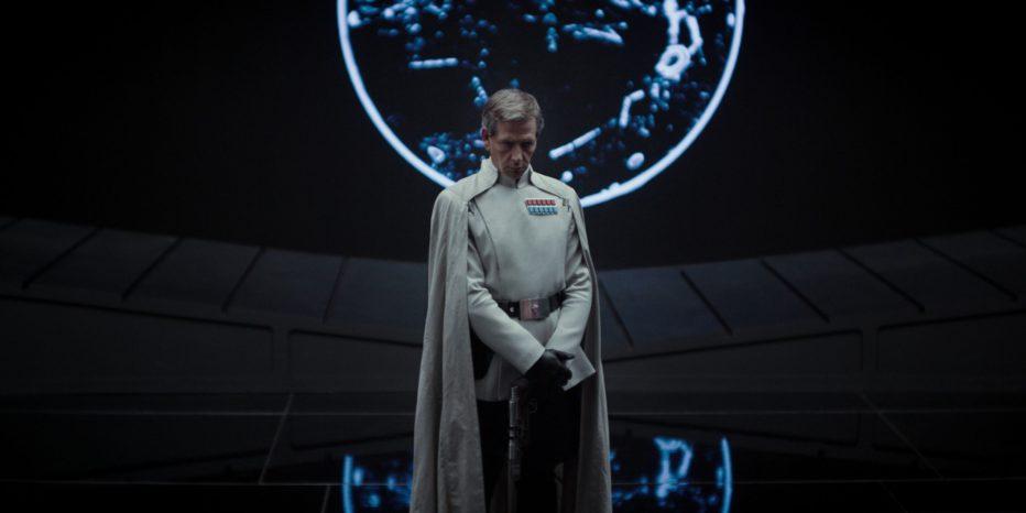 Rogue-One-A-Star-Wars-Story-2016-Gareth-Edwards-02.jpg