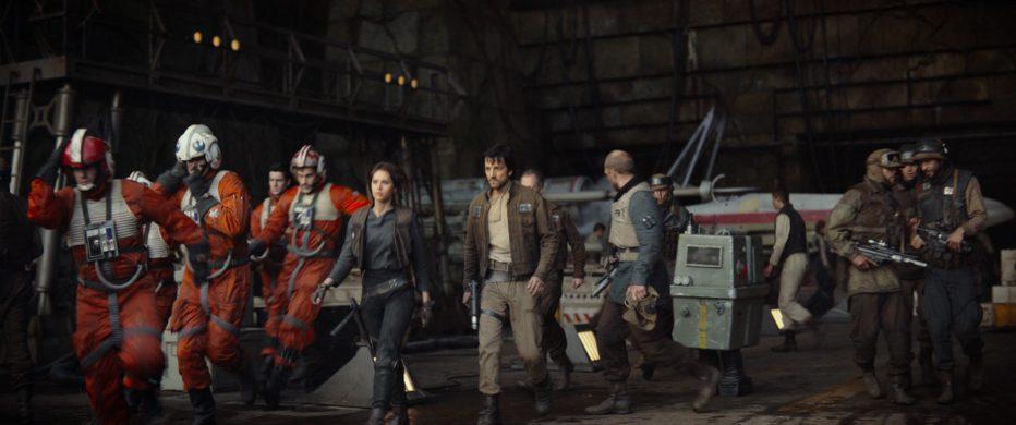 Rogue-One-A-Star-Wars-Story-2016-Gareth-Edwards-12.jpg