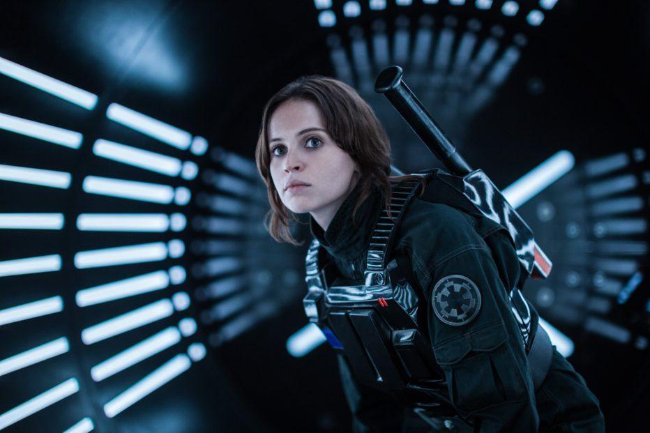 Rogue-One-A-Star-Wars-Story-2016-Gareth-Edwards-14.jpg
