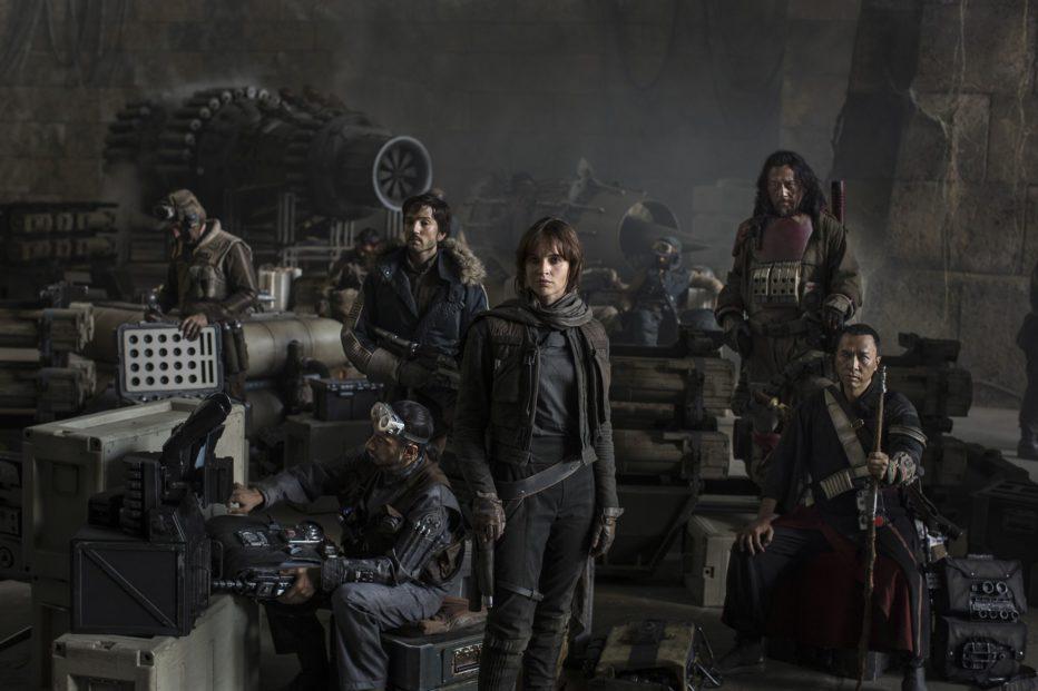 Rogue-One-A-Star-Wars-Story-2016-Gareth-Edwards-15.jpg