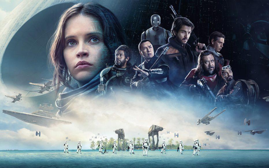 Rogue-One-A-Star-Wars-Story-2016-Gareth-Edwards-17.jpg