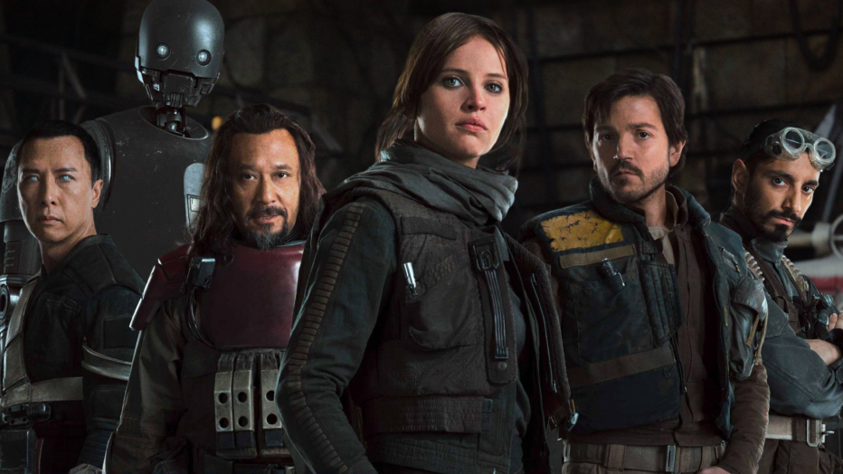 Rogue-One-A-Star-Wars-Story-2016-Gareth-Edwards-18.png