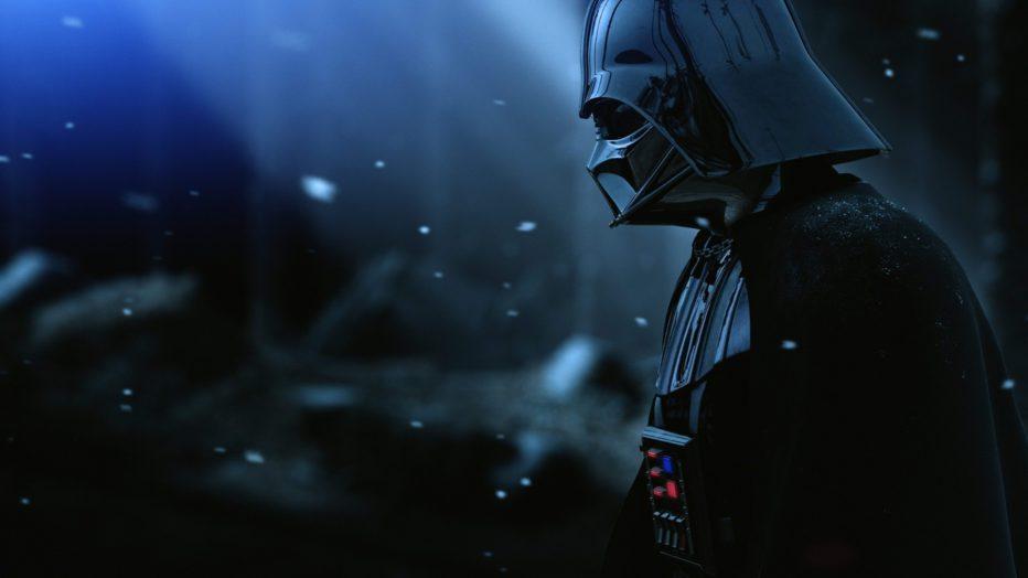 Rogue-One-A-Star-Wars-Story-2016-Gareth-Edwards-21.jpg