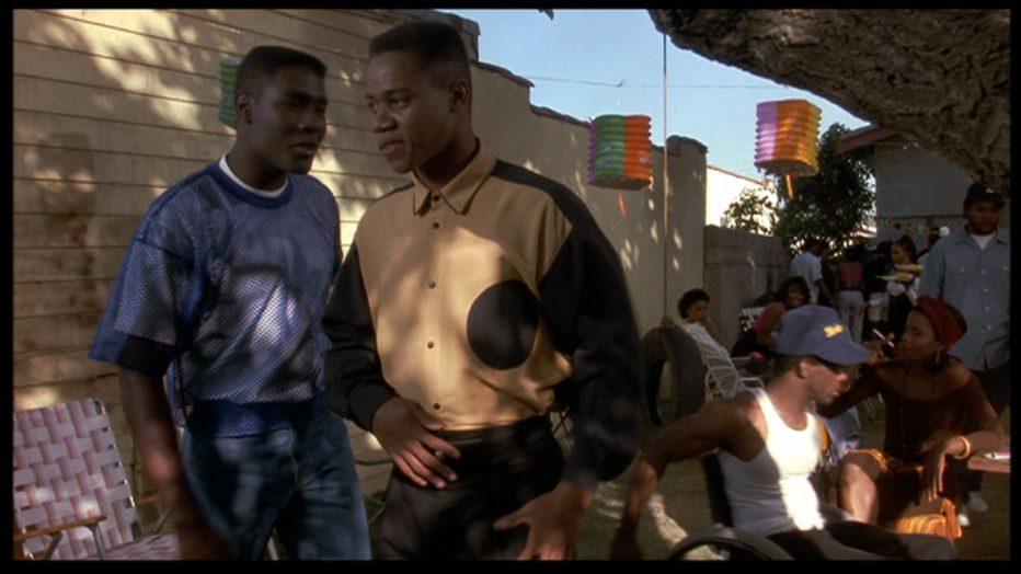 boyz-n-the-hood-1991-John-Singleton-005.jpg