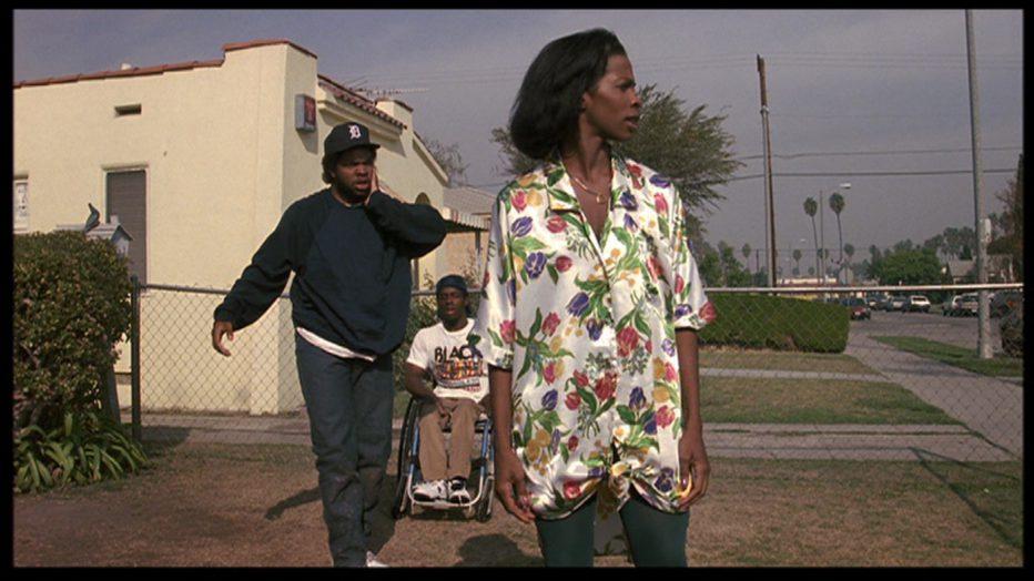 boyz-n-the-hood-1991-John-Singleton-012.jpg