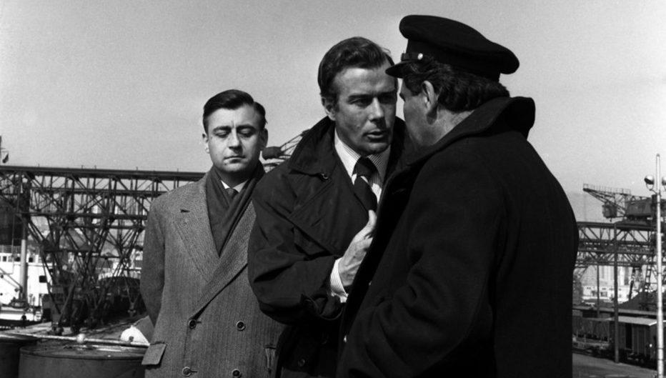 il-magistrato-1959-luigi-zampa-003.jpg