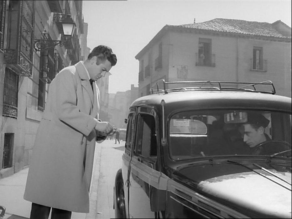 il-magistrato-1959-luigi-zampa-006.jpg