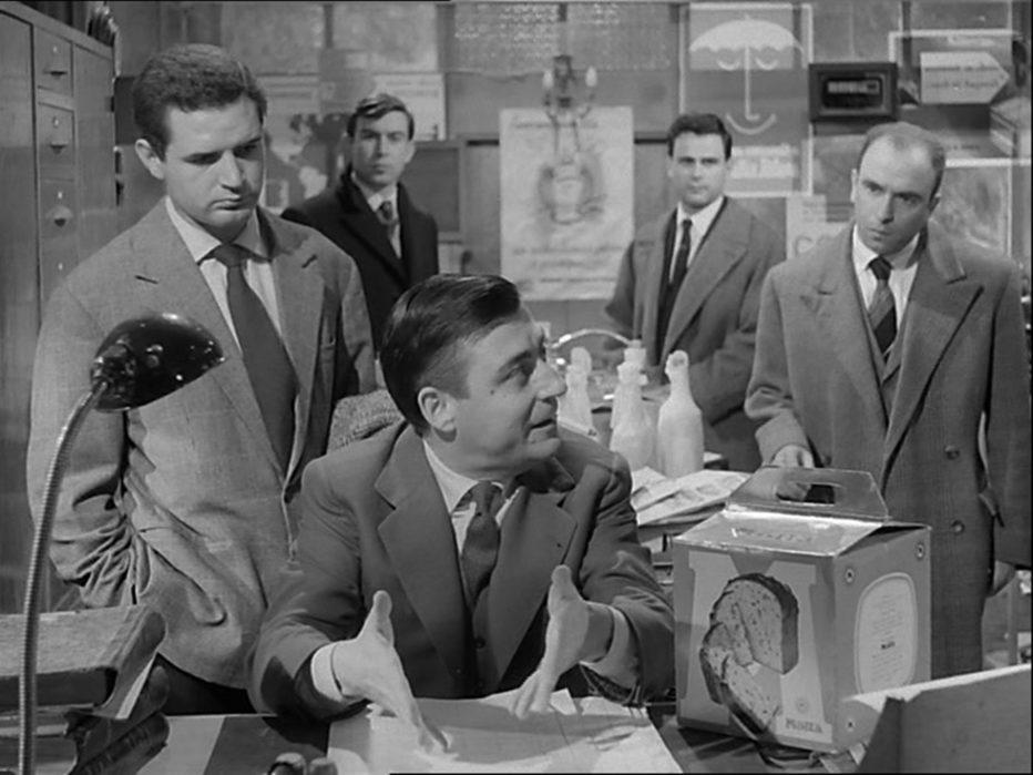 il-magistrato-1959-luigi-zampa-007.jpg