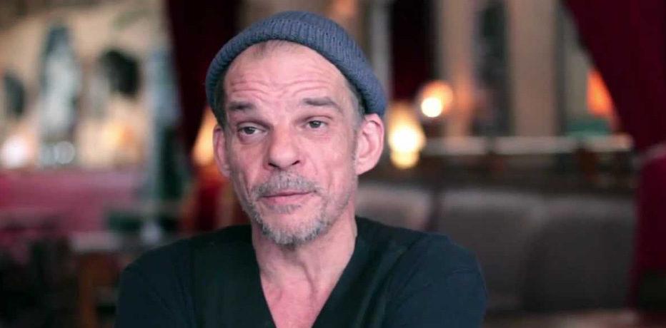 Intervista a Denis Lavant