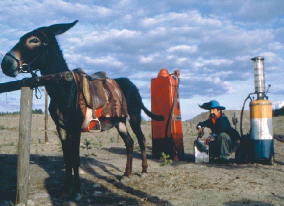leningrad-cowboys-meet-moses-1994-aki-kaurismaki-08.jpg