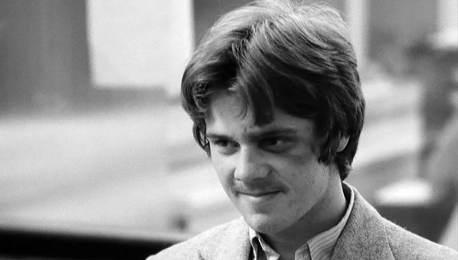 looks-and-smiles-1981-ken-loach-02.jpg
