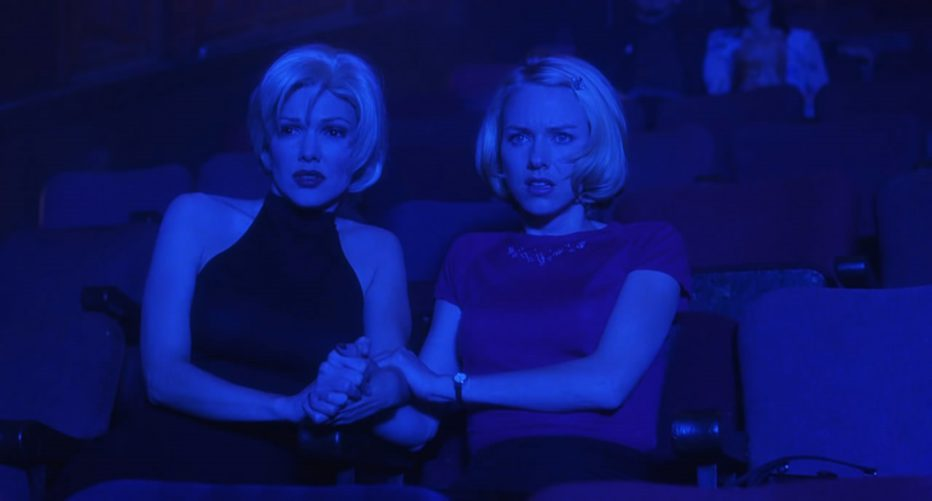 mulholland-drive-2001-david-lynch-02.jpg