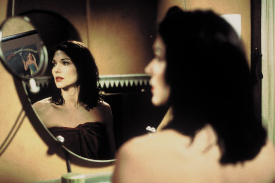 mulholland-drive-2001-david-lynch-03.jpg