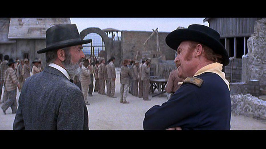 uomini-e-cobra-1970-Joseph-L-Mankiewicz-007.jpg
