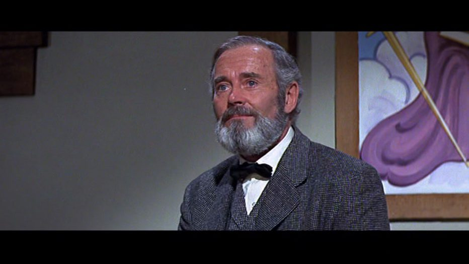 uomini-e-cobra-1970-Joseph-L-Mankiewicz-013.jpg