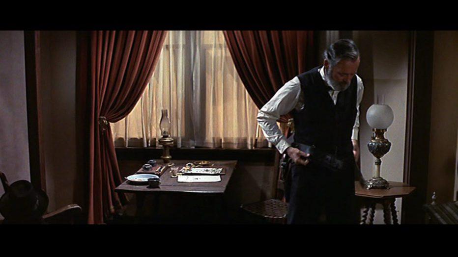 uomini-e-cobra-1970-Joseph-L-Mankiewicz-016.jpg