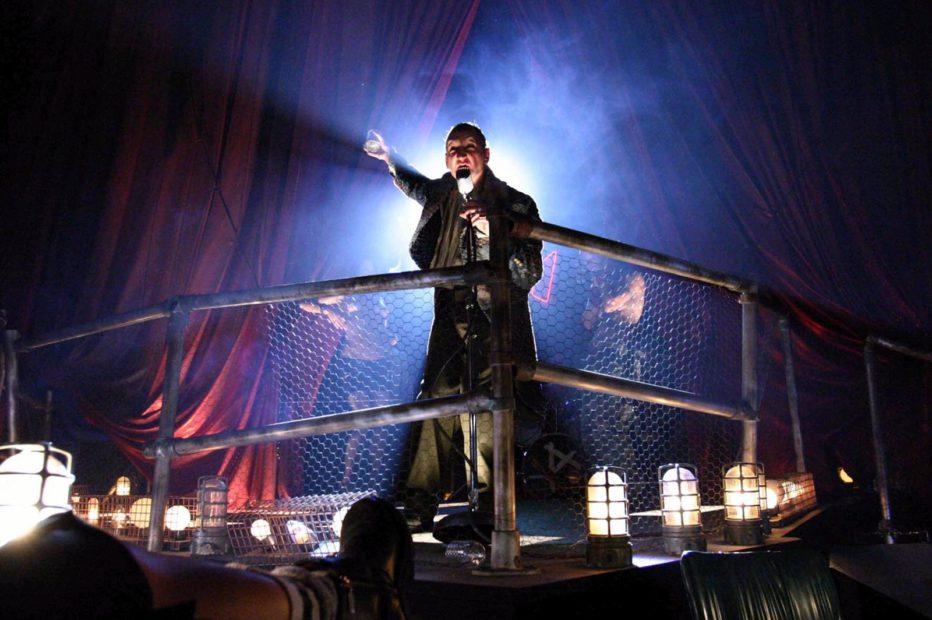 Masters-of-Horror-Dance-of-the-Dead-2005-Tobe-Hooper-05.jpg