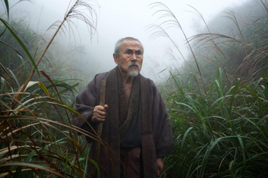 Silence-2016-Martin-Scorsese-17.jpg
