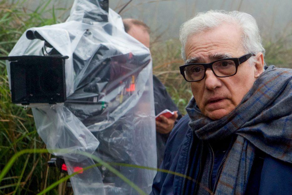 Silence-2016-Martin-Scorsese-51.jpg