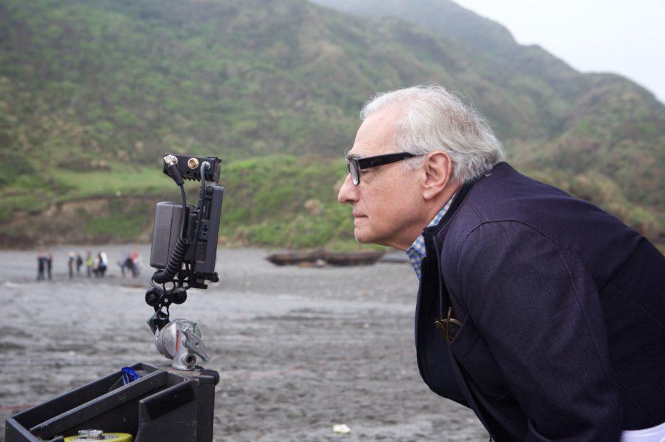 Silence-2016-Martin-Scorsese-52.jpg