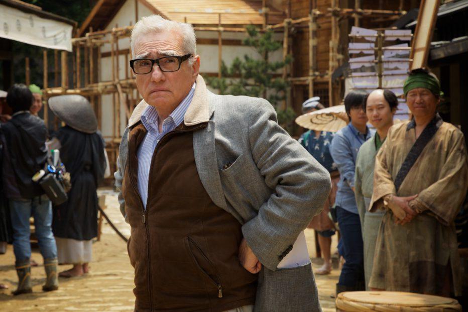Silence-2016-Martin-Scorsese-56.jpg