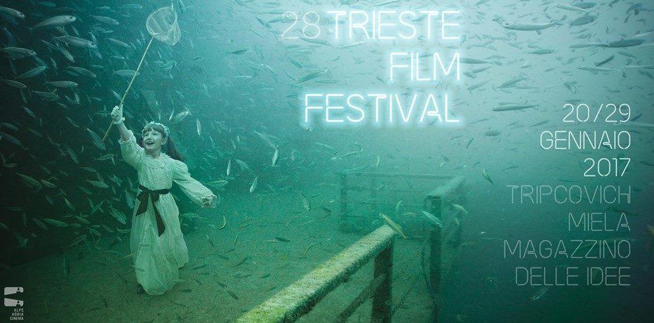 Trieste Film Festival 2017 – Presentazione