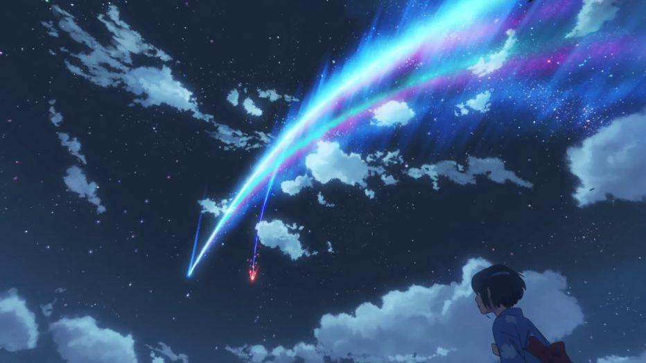 Your-Name-2016-Makoto-Shinkai-01.jpg