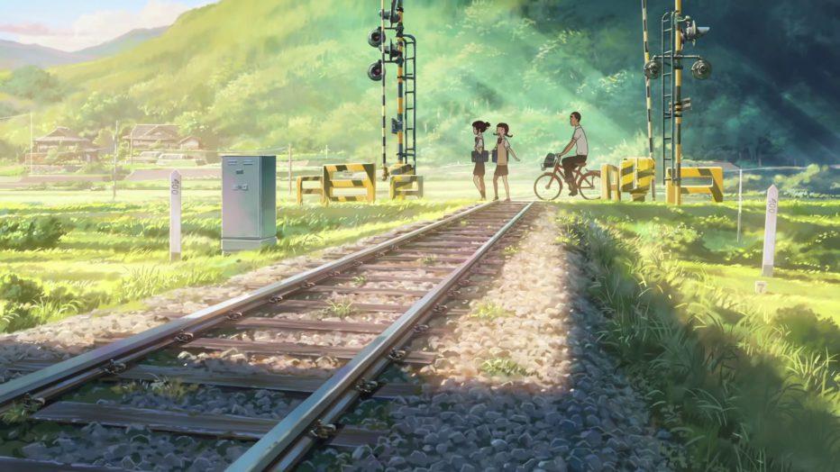 Your-Name-2016-Makoto-Shinkai-10.jpg