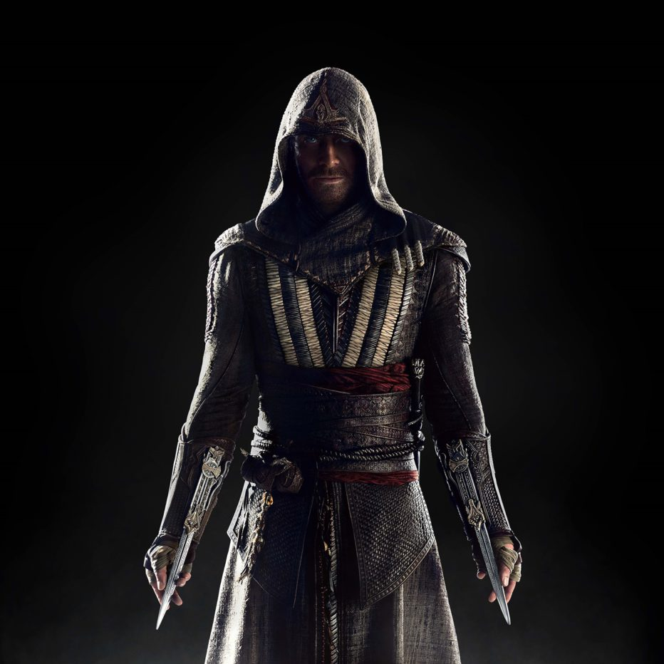 assassin-s-creed-2016-Justin-Kurzel-001.jpg