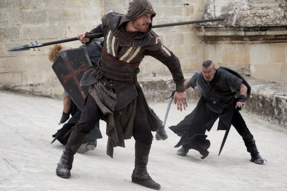 assassin-s-creed-2016-Justin-Kurzel-003.jpg