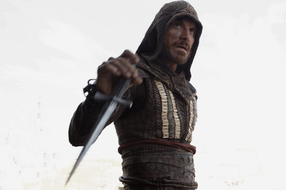 assassin-s-creed-2016-Justin-Kurzel-004.jpg
